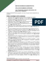 EXAMENES+FUND-2.+Dº+ADMINISTRATIVO