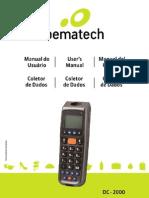 Manual Usuario Dc-2000 Rev0