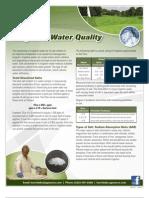 F-04526-13-HarrisTechWater.pdf