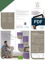 promotelec-brochure-domotique-juin-2012.pdf