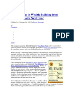 w13_Money_Lessons_from_Millionare_Next_door.pdf