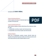 subring.pdf