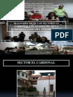 Presentacion de Proyecto Guamacho Cardonal 7
