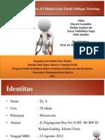Fraktur Femur (2)