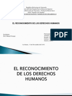 Derechos Humanos Expo Oyoque Modificadas