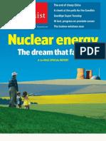 008396-The_Economist_-_10_March_2012_-_PDF