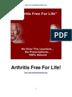 Cure Arthritis.pdf