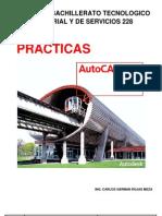PRACTICAS DE AUTOCAD.pdf