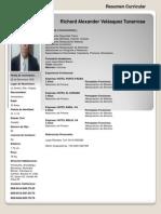 CV Richard Velasquez 2010[1] (1)