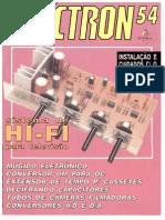 Revista Electron 54