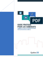 CEM Guide Candidats