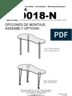 D018.pdf