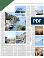 Amazing Azamara