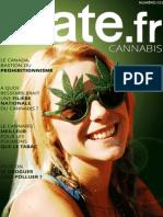 Slate2013-53_Cannabis.pdf