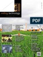 July | August 2013, Grain & Feed Milling Technology - full edition