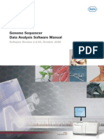 GS  Data Analysis Software Manual_LowRes.pdf