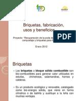 1fa_Briquetas_1