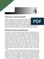An Introduction To Politics - Trevor Munroe