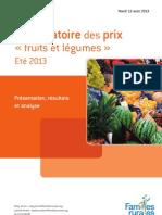 Light PDFdp Obsprix Fruitsleg 2013 Mt3 LienAc880