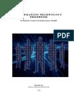 Gulyás-Guth - Information Technology English (2009, 62 oldal)