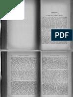 26 Al borde de la guerra (1904-1914).pdf