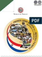 Primer Libro Blanco de la Defensa Nacional - República del Paraguay - Año 2013 - PortalGuarani