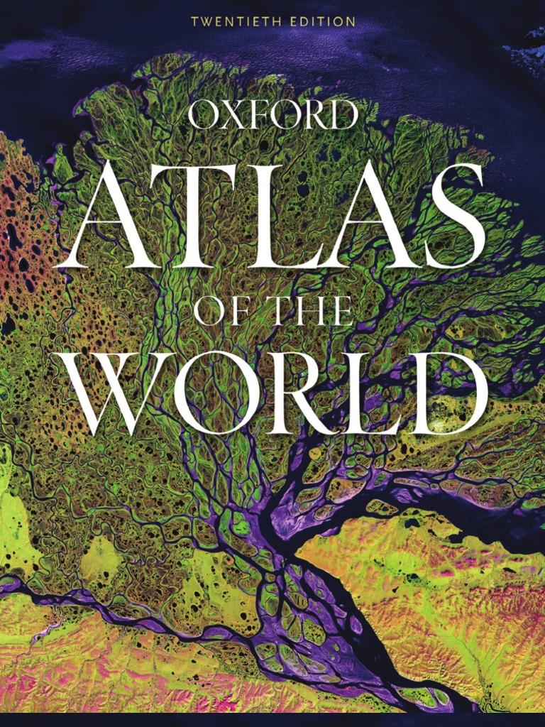 Oxford world atlas free download pdf image gallery world atlas book pdf free download infos post date 28 aug 2018 world gumiabroncs Images
