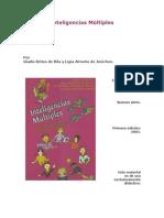 21brites de Vila Gladis Almono de Jenichen Ligia Introduccion 2