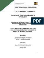 plan de negocios de granadilla.pdf