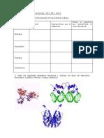 seminario_proteinas-enzimas_2013