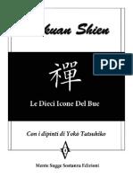 Le Dieci Icone Del Bue