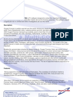 Oxygen Forensic Suite 2012 Pro En