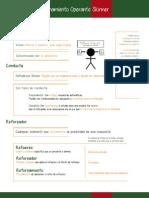 Resumen-PruebadeCatedra-3.pdf