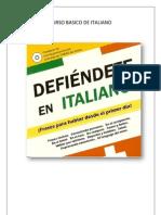CURSO BASICO DE ITALIANO del 41 al 89 .pdf