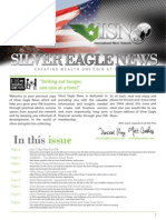 ISN Newsletter Sept 2013