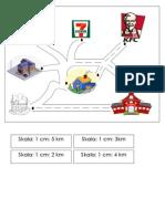AK Peta Aktiviti Kumpulan