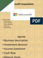finance .pptx