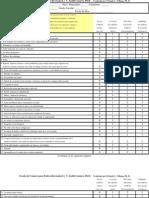 Escala-de-Conners-C-Keith-Conners-Ph-D--Traducida-por-Orlando-L-Villegas-Ph-D