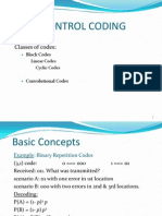 4 Channel Coding _ Basic Concepts
