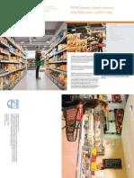 Case Study_Retail_ Spar Express-2