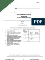 q Kertas 3 PDF