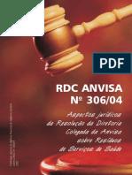 revista_anvisa-060508.pdf