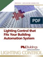 Protocol-W.pdf
