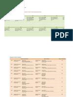 TRST - ICMD 2009 (B09).pdf