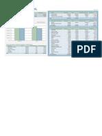 planilhas grátis da microsoft Orçamento(2)1