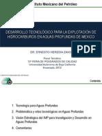 Desarrollo_Tecnologico_México