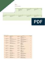 INTP - ICMD 2009 (B10)