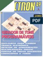 Revista Electron 49