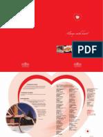 Katalog Retail Proizvoda Web