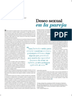 Deseo Sexual.doc